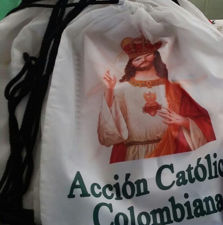 ACColombiaCristoRei