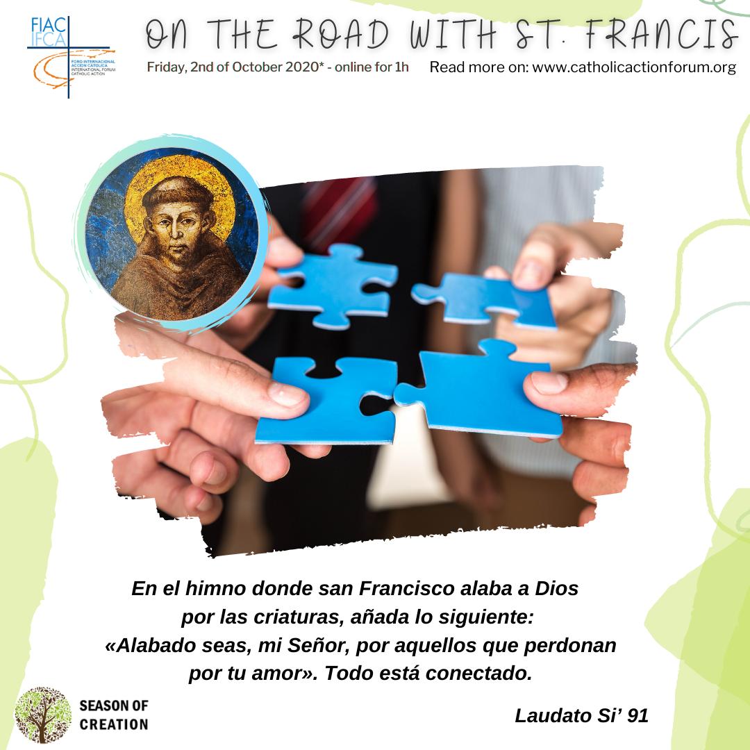 FIAC-Webinar2octubre2020-SFrancisco-Laudatosi_15
