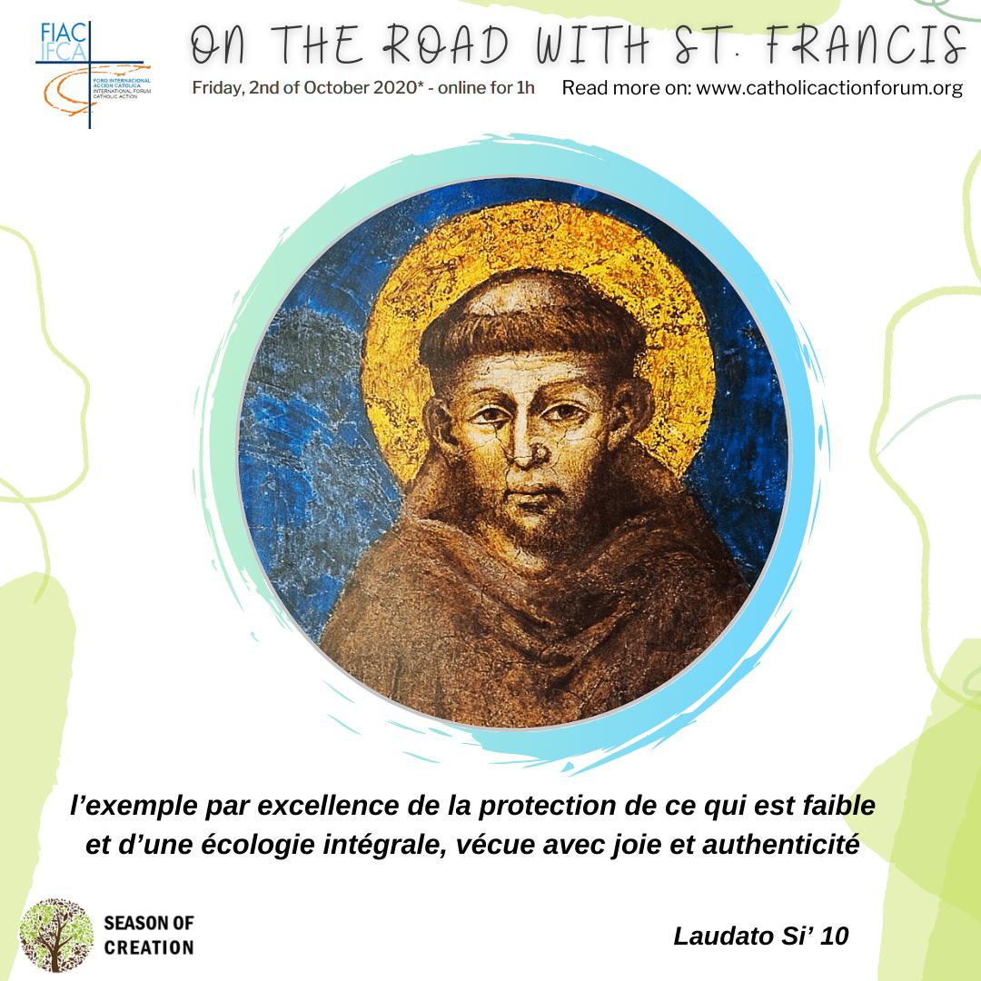 FR FIAC Webinar2octubre2020 SFrancisco Laudatosi 1