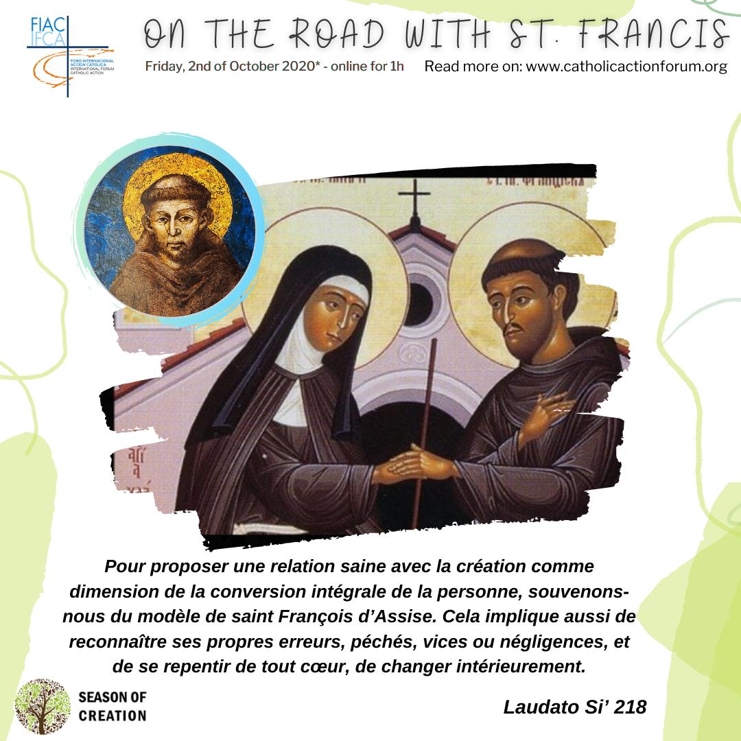 FR FIAC Webinar2octubre2020 SFrancisco Laudatosi 17