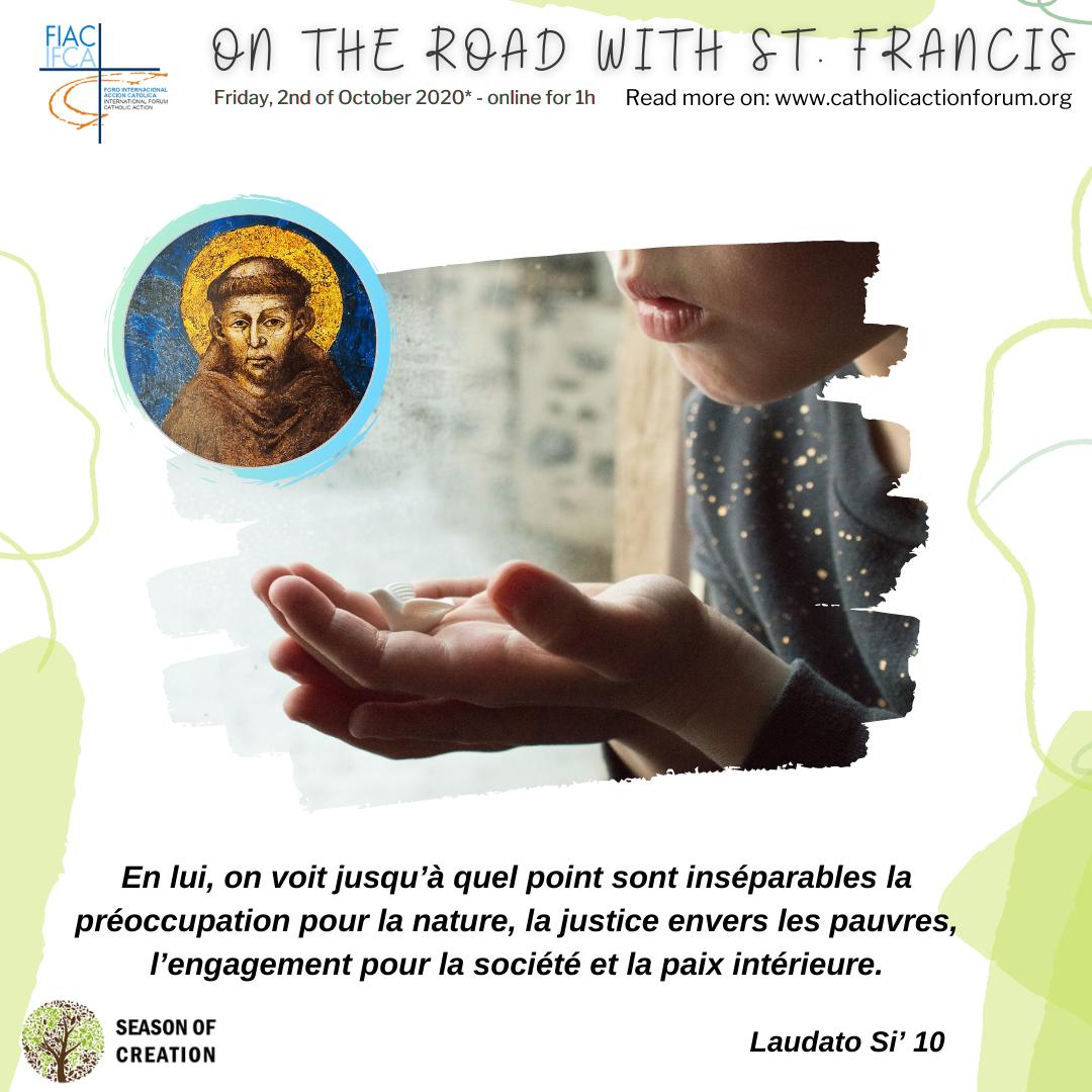 FR FIAC SFrancisco Laudatosi 6