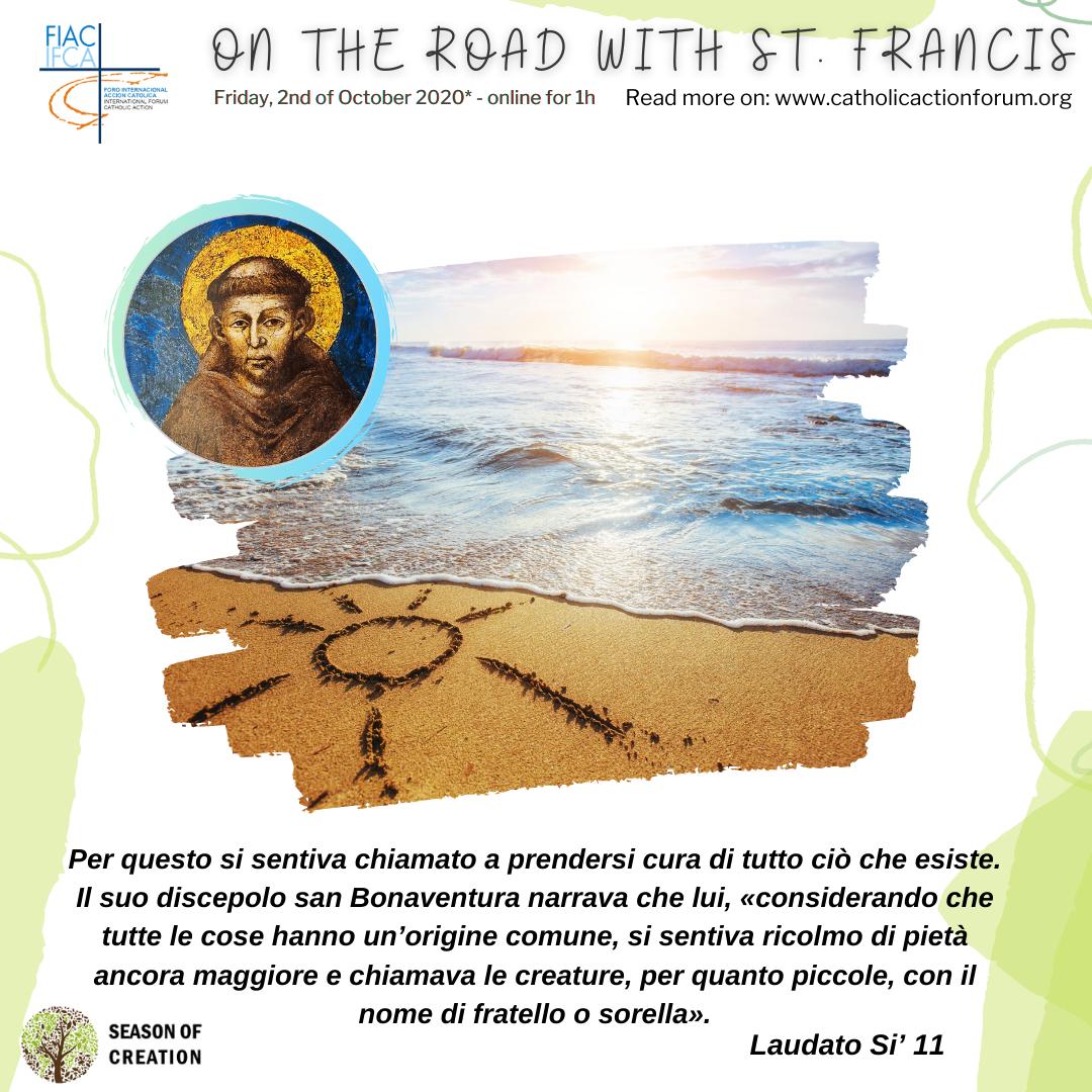 IT FIAC Webinar2ottobre SanFrancesco Laudatosi 10