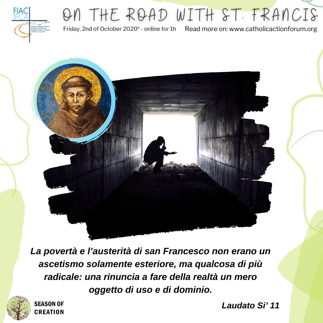 IT FIAC Webinar2ottobre SanFrancesco Laudatosi 11