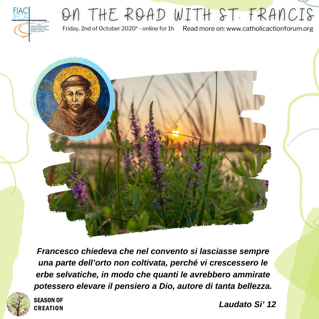 IT FIAC Webinar2ottobre SanFrancesco Laudatosi 13