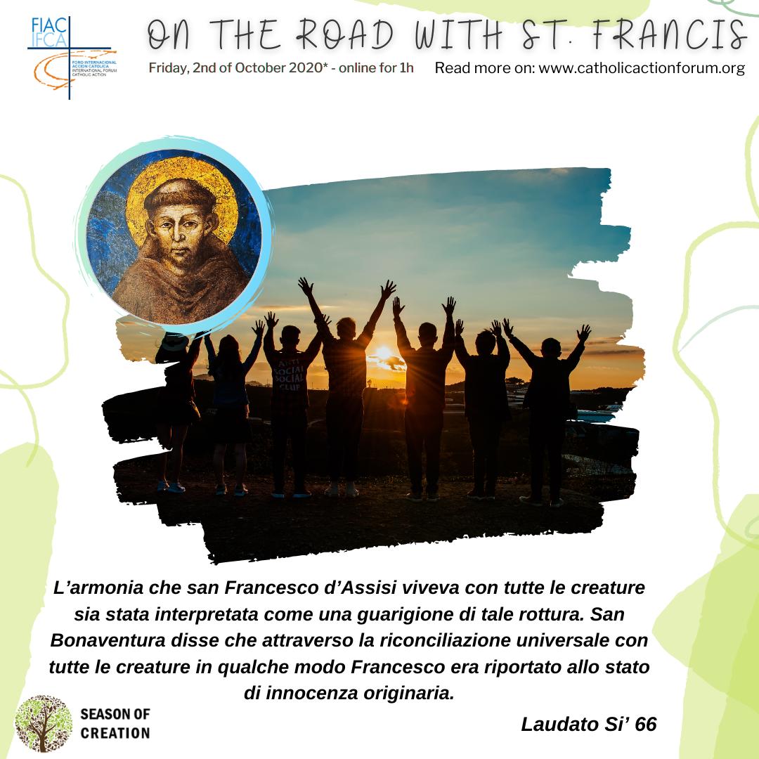 IT FIAC Webinar2ottobre SanFrancesco Laudatosi 14