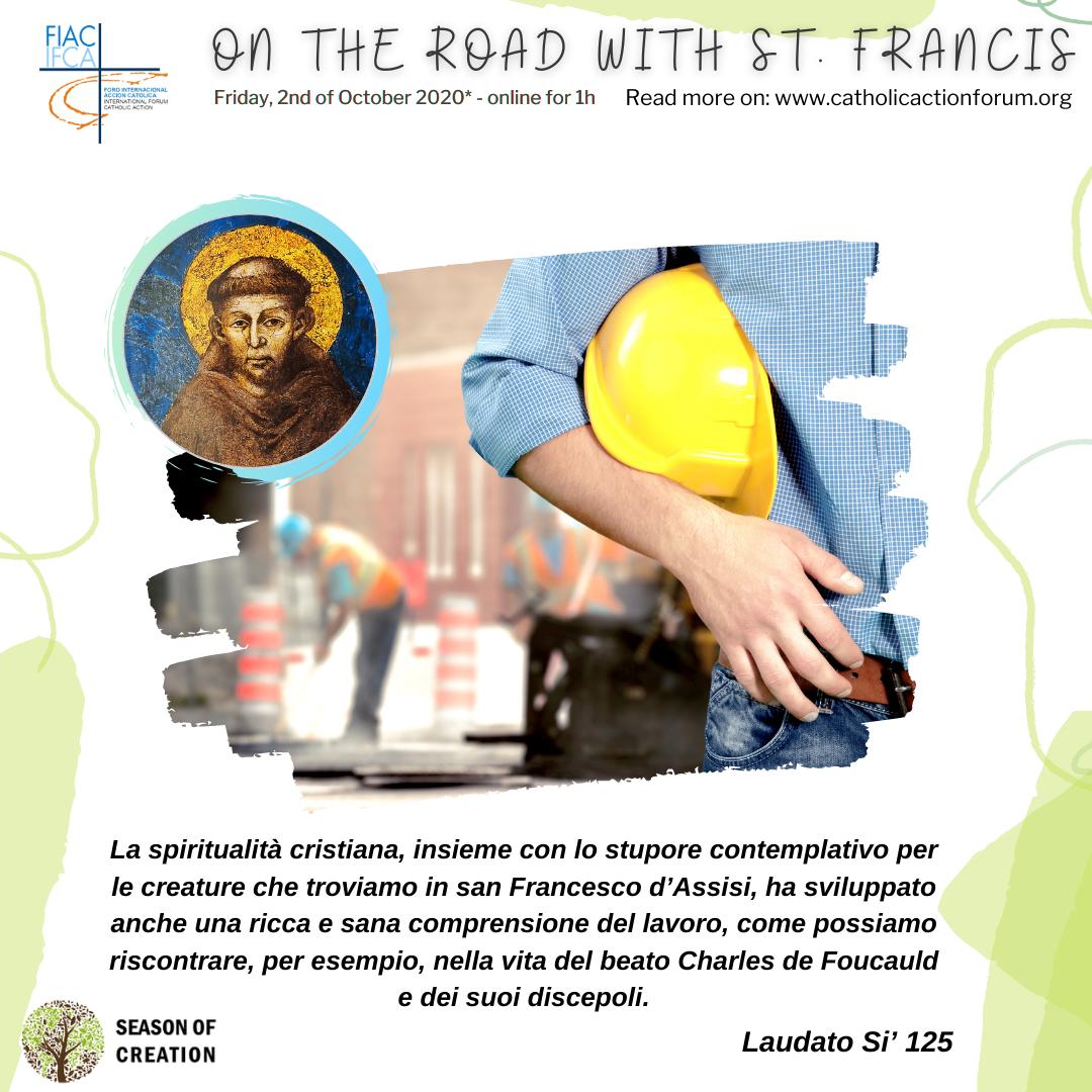 IT FIAC Webinar2ottobre SanFrancesco Laudatosi 16