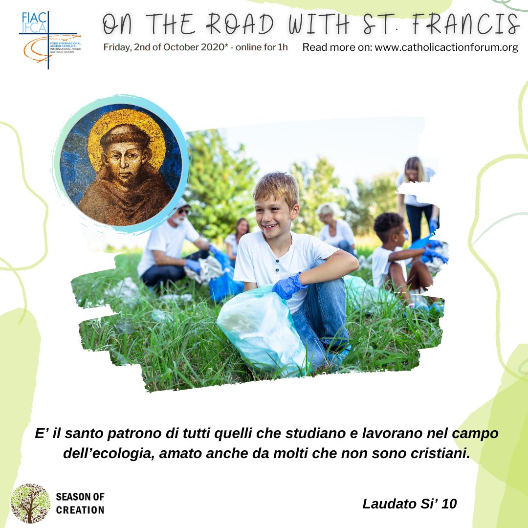 IT FIAC Webinar2ottobre SanFrancesco Laudatosi 2