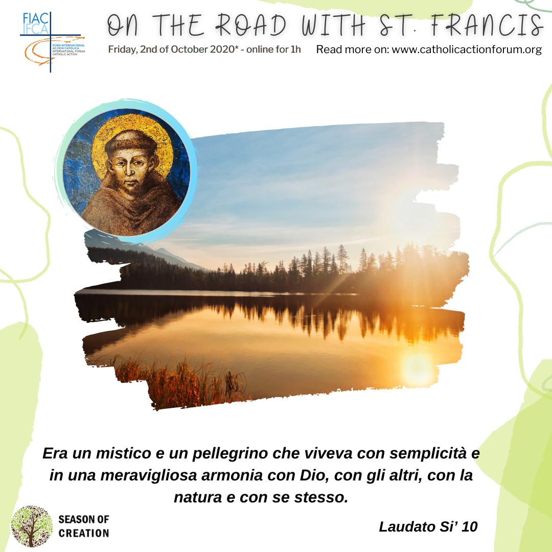 IT FIAC Webinar2ottobre SanFrancesco Laudatosi 5