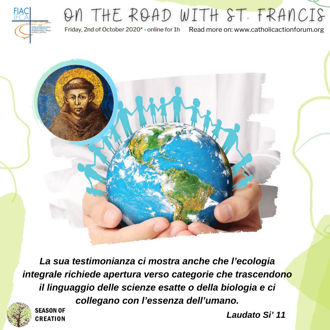 IT FIAC Webinar2ottobre SanFrancesco Laudatosi 7