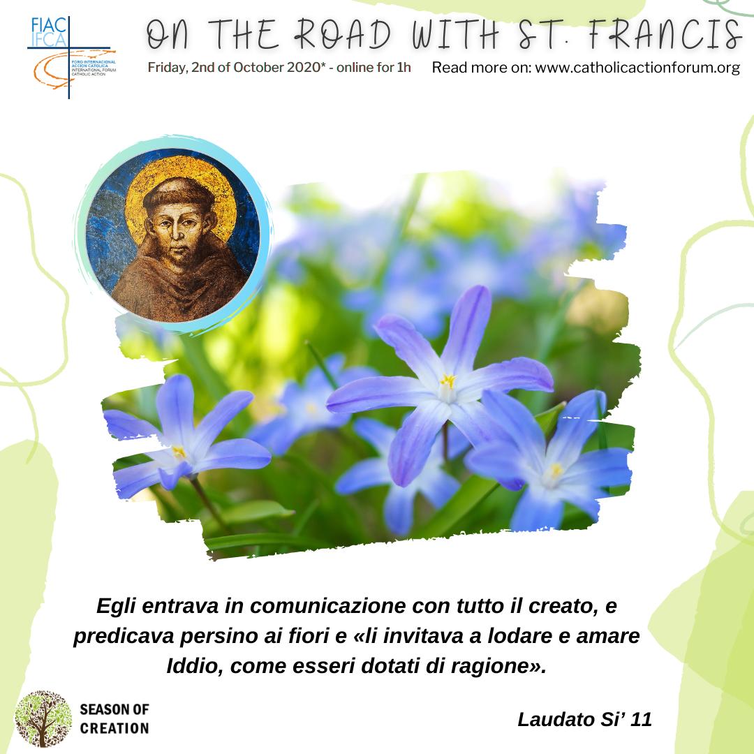 IT FIAC Webinar2ottobre SanFrancesco Laudatosi 8