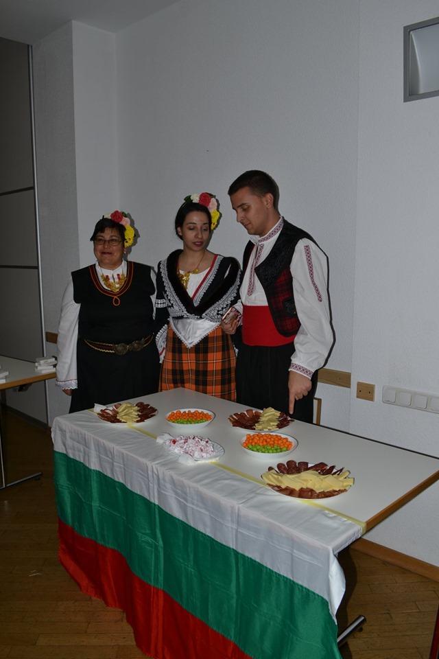 Youth Black Sea Agora 24.10.2019 13