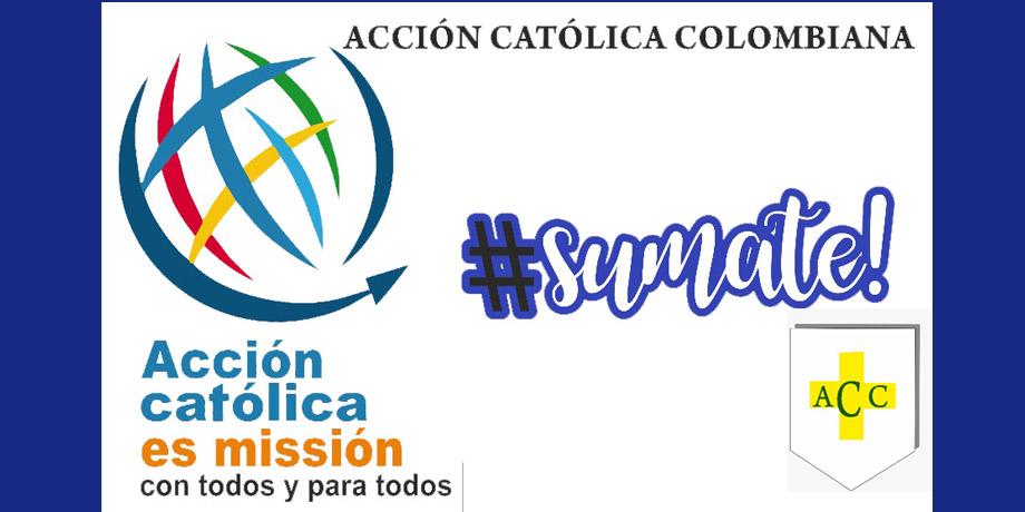 ACCColombia