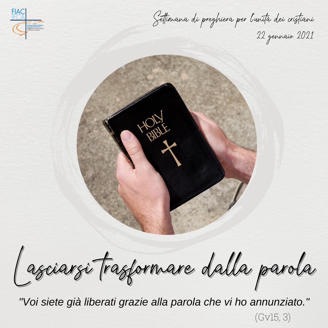 It 6settimanaunitàcristiani2021