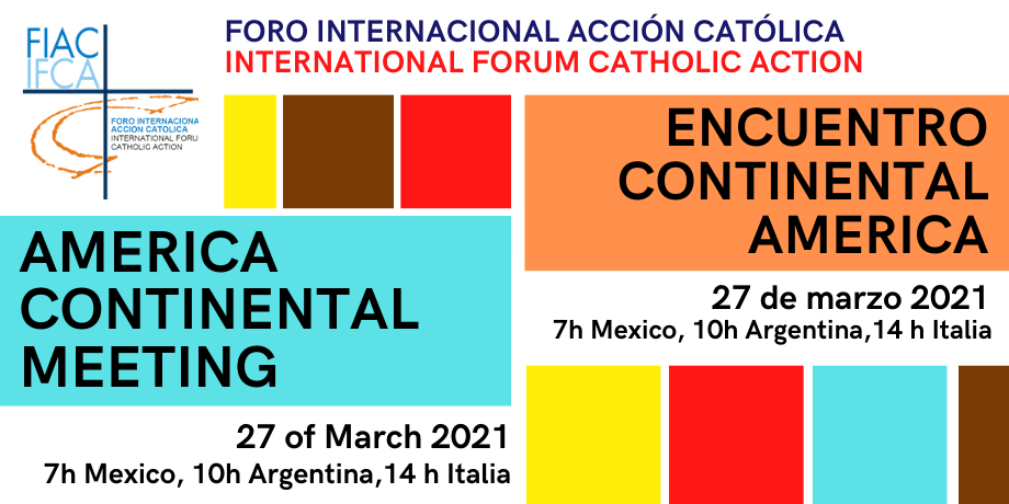 TopEncuentroAmerica2021