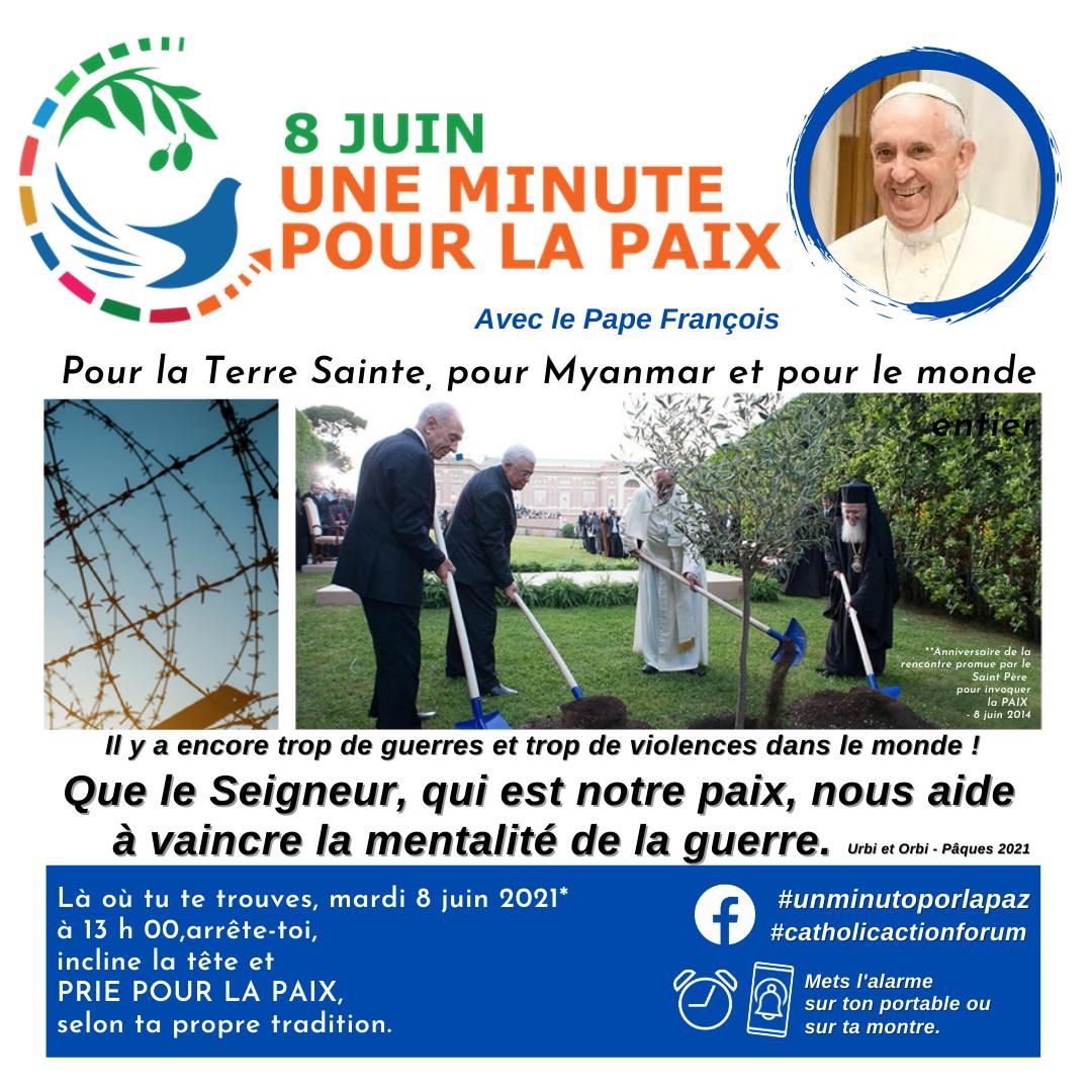 FR UMPP2021