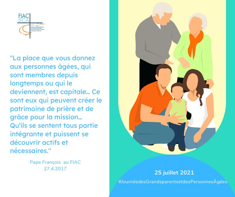FR 25July2021